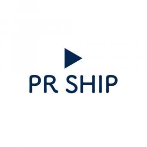 PR SHIP